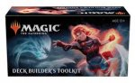 MTG Deck Builder's Toolkit 2020