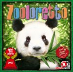 Zooloretto (2013 Edition)