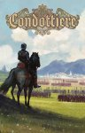 Condottiere (2018 English Edition)