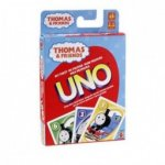 UNO Thomas & Friends