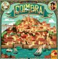 Coimbra (2018 English Edition)