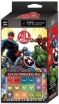 Marvel Dice Masters: Age of Ultron - Starter