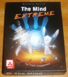 The Mind Extreme (German Edition)