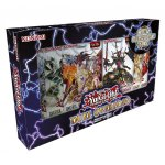 Yu-Gi-Oh! Trading Card Game: Duel Overload