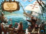 Empires: Age of Discovery(Age of Empires III) – Deluxe Edition