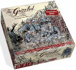 The Grizzled (2015 English First Edition)