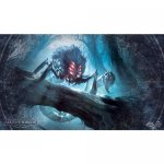 Arkham Horror LCG: Altered Beast Play Mat