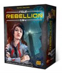 Coup: Rebellion G54 Kickstarter Edition