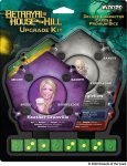 Betrayal at House on the Hill Upgrade Pack