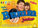 Tic Tac Bumm! Junior