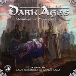 Dark Ages: Heritage of Charlemagne (Kickstarter Emperor Pledge)
