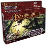 Pathfinder: Wrath of the Righteous Deck 4 - The Midnight Isles