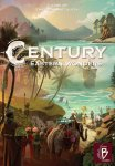 Century: Eastern Wonders (English Edition)