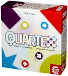Quartex (2014 Multilingual Second Edition)