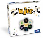 Hive (2015 Edition)
