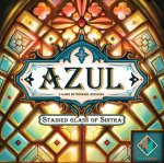 Azul: Stained Glass of Sintra (2018 English Edition)