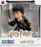 Harry Potter in School Uniform - Figure