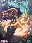 Fae (2020 English Edition)
