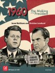 1960: The Making of the President (2017 English First Edition)