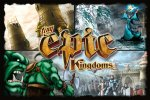 Tiny Epic Kingdoms (2015 English Second Edition)