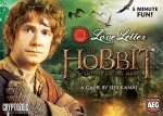Love Letter: The Hobbit – The Battle of the Five Armies