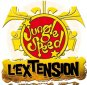 Jungle Speed Extensia