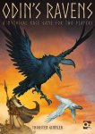 Odin's Ravens (2016 Second Edition)