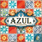 Azul (2018 French Edition)