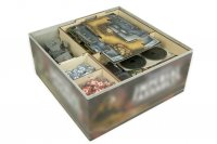 Star Wars: Imperial Assault Organizer