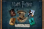 Harry Potter: Hogwarts Battle – The Monster Box of Monsters Exp