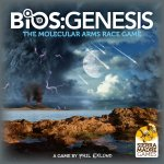 Bios: Genesis (2017 English Second Edition)