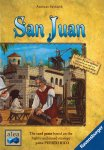 San Juan (2014 Second Edition)