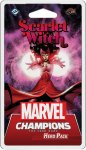 Marvel Champions: The Card Game – Scarlet Witch