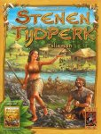 Stone Age: The Expansion (Dutch Edition) aka Style is the goal