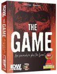 The Game (2015 English Edition)