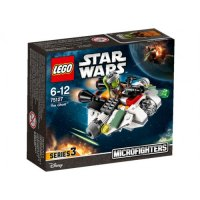 The Ghost™ - LEGO® Star Wars™