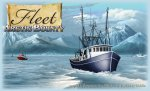 Fleet: Arctic Bounty