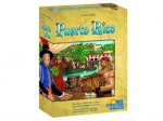 Puerto Rico (2019 Deluxe English Second Edition)