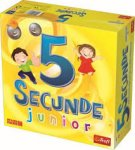 5 Secunde Junior