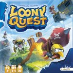 Loony Quest