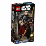 Star Wars Chirrut imwe - LEGO® Star Wars - 75524