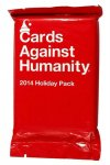 Cards Against Humanity: 2014 Holiday Pack
