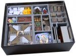 Gloomhaven: Jaws of the Lion: Insert