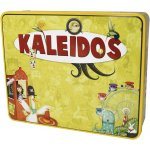 Kaleidos - 20 Years Edition