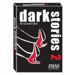 Dark Stories 2 aka Black Stories 2