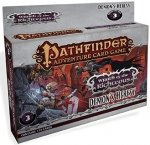 Pathfinder: Wrath of the Righteous Deck 3 – Demon's Heresy