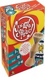 Jungle Speed Big Box