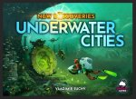 Underwater Cities: New Discoveries (2020 Edition)