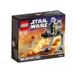 AT-DP™ - LEGO® Star Wars™