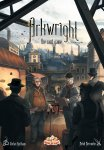 Arkwright: The Card Game (Kickstarter Edition)